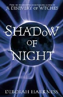 Shadow of Night