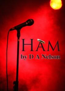 Ham cover
