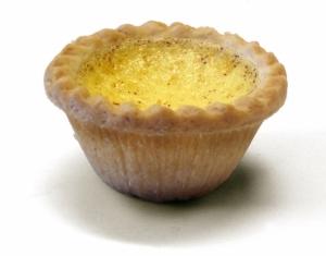 custard tart (640x503)