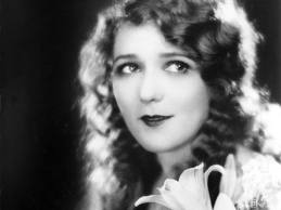 Mary Pickford2