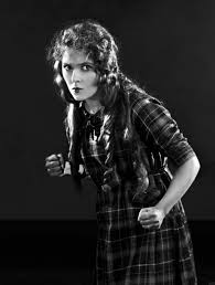 Mary Pickford3