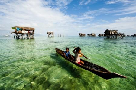 java-island-people