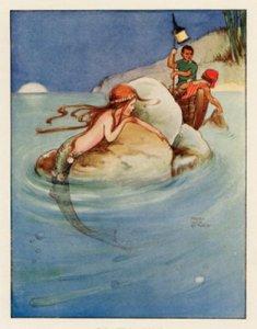 the-little-mermaid-400