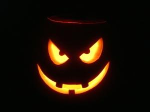 halloween-1467758-640x480