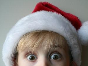 christmas-2-1435055