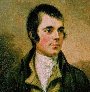 Robert-Burns