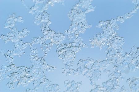 snow-on-window-2-1195896