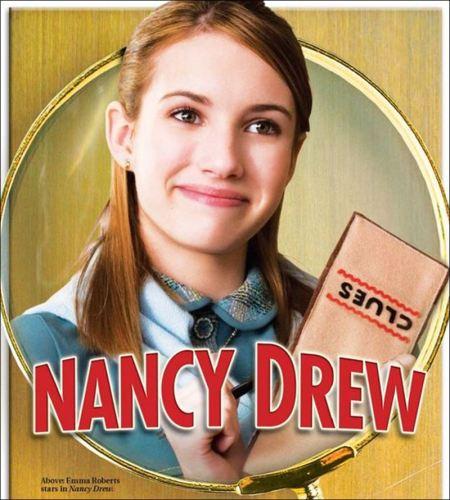 Movie-review-Nancy-Drew