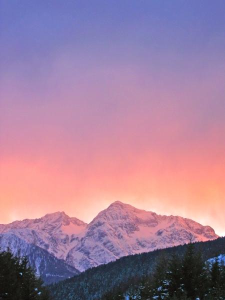 winter-in-austria-1563622