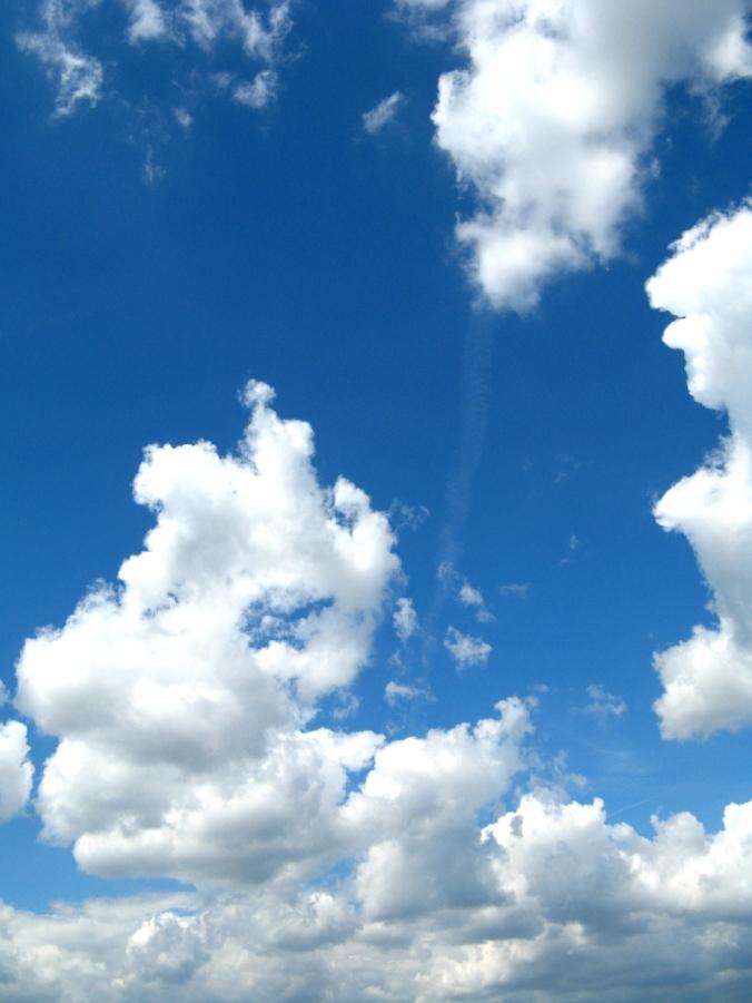 clouds-1369020